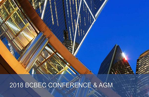bcbec conference