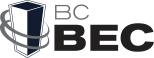 BCBEC